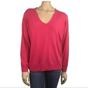 Marks & Spencer Sweater